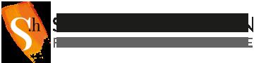 logo Stéphane Hauton