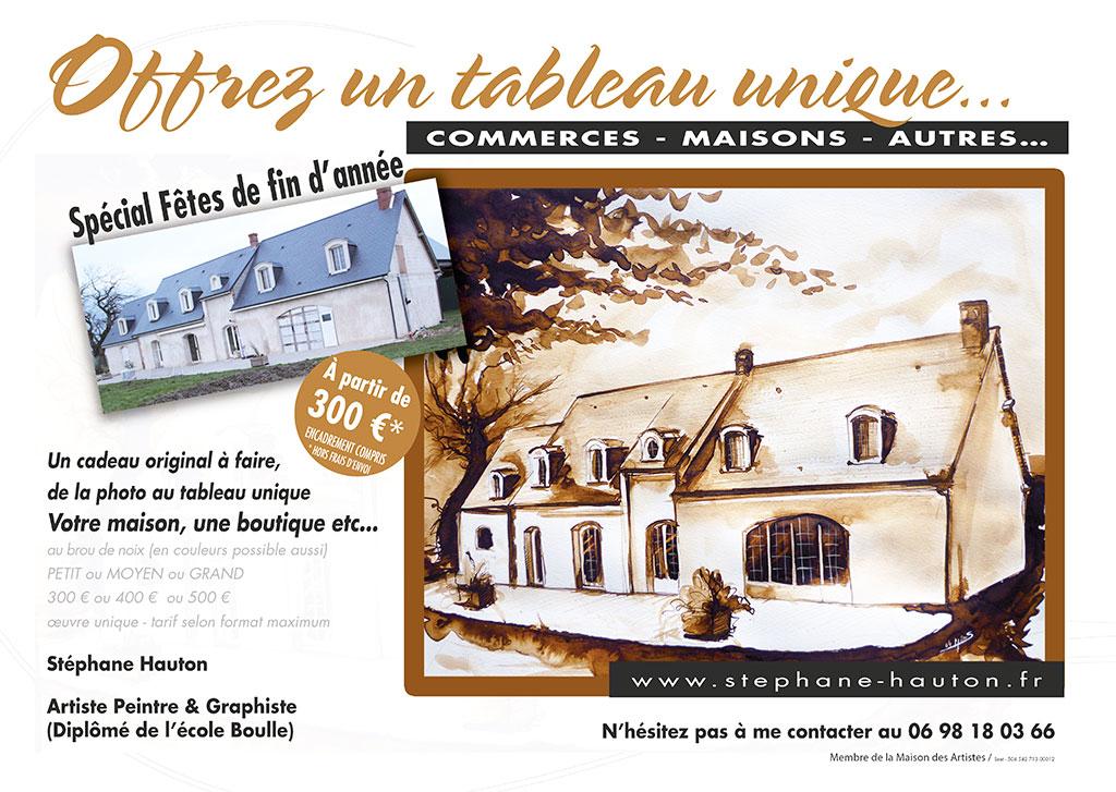 Faire Peinture Maison Ordinaire Faire Sa Peinture Maison De Quelle